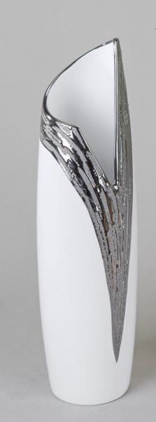Vase Edelweiss 40 cm