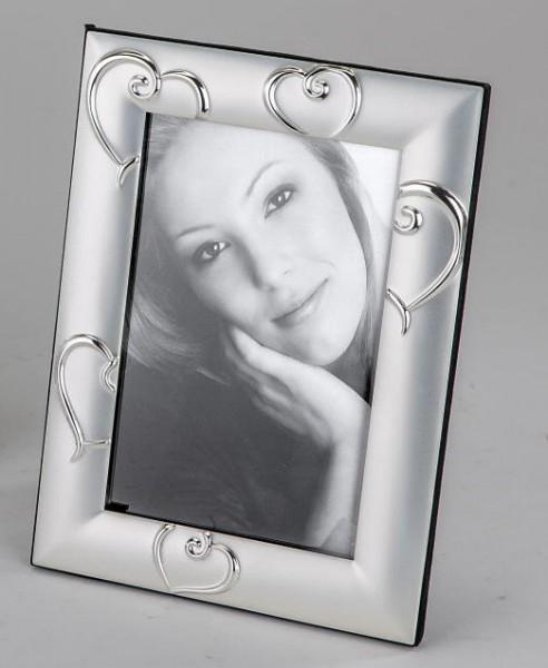 Formano Fotorahmen Herzen 10 x 15 cm