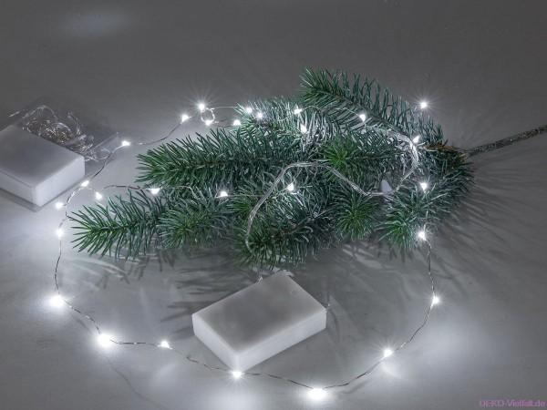 Formano Lichtgirlande 140 cm