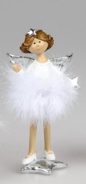 Formano Engel Ballerina 20 cm