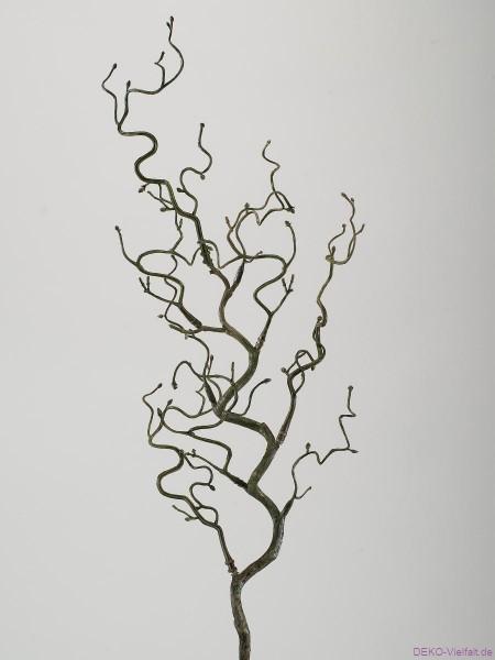 Formano Deko - Zweig 64 cm