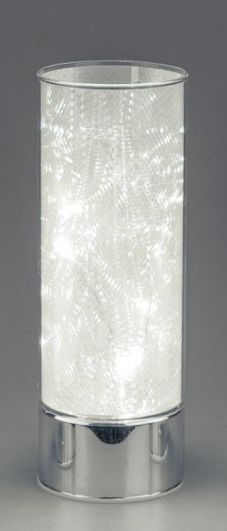 Formano Deko - Licht mit Timer