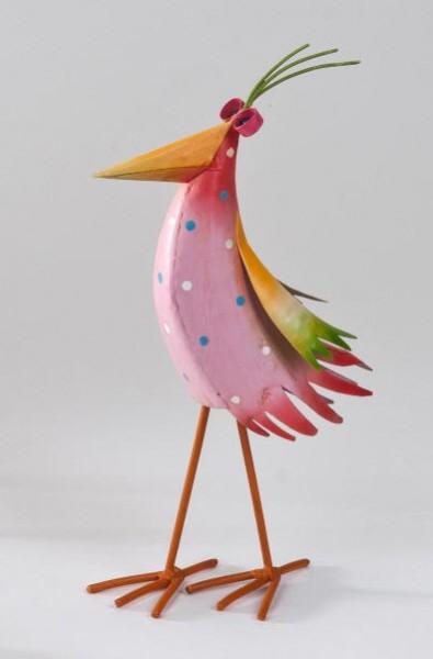 Formano Paradiesvogel 28cm