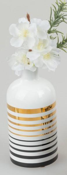 Formano Vase Trend-Retro 16cm