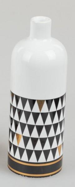 Formano Vase Trend-Retro 21cm