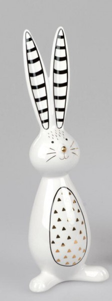 Formano Hase Trend Style 30 cm
