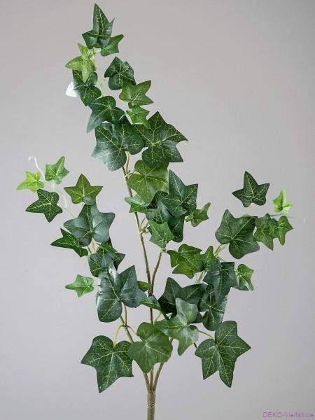 Formano Efeuzweig grün 58 cm