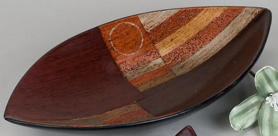 Formano Deko - Schale 36 cm